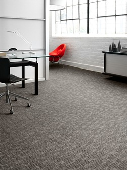 San Diego's commercial flooring specialist