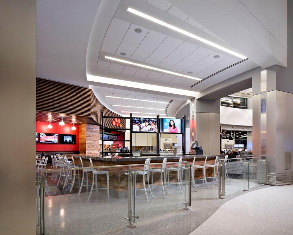 Workplace Services Inc Kuske Interiors Commercial